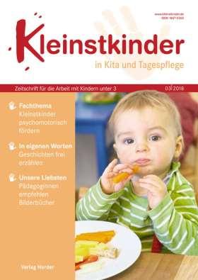 Kleinstkinder - 3/2018