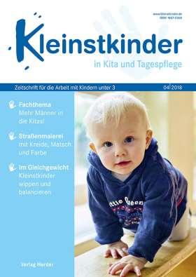 Kleinstkinder - 4/2018
