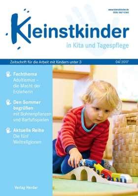 Kleinstkinder - 4/2017