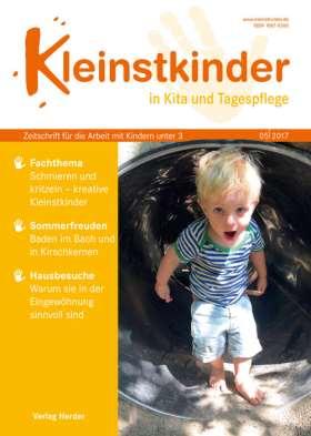 Kleinstkinder - 5/2017