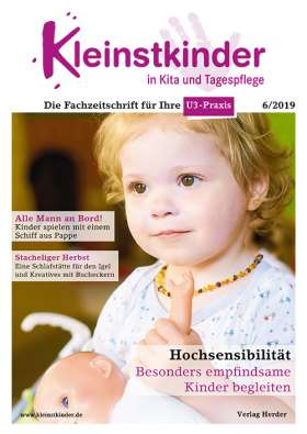 Kleinstkinder - 6/2019