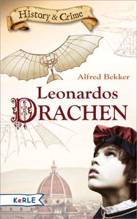 Leonardos Drachen