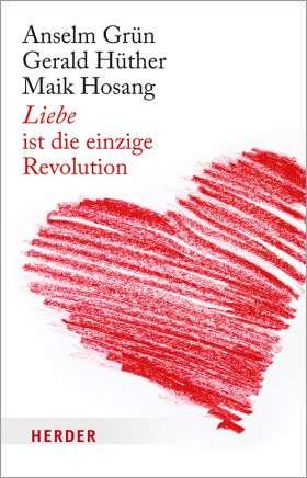 Liebe ist die einzige Revolution. Drei Impulse für Ko-Kreativität und Potenzialentfaltung