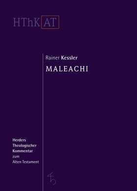 Maleachi