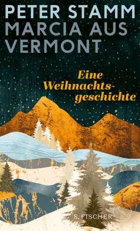 Marcia aus Vermont. Eine Weihnachtsgeschichte