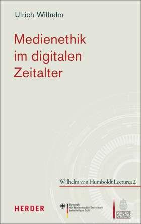 Medienethik im digitalen Zeitalter
