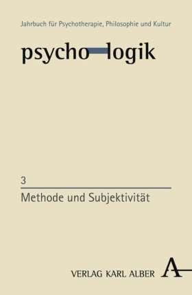 Methode und Subjektivität