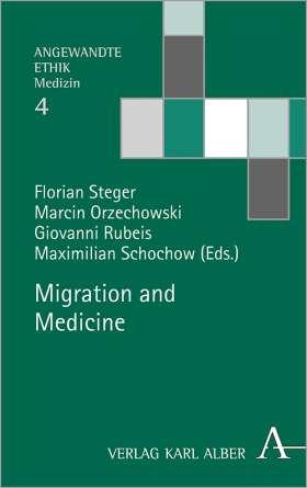Migration and Medicine