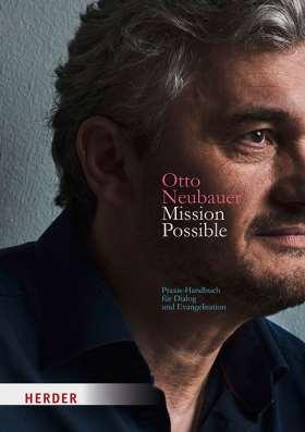Mission Possible. Handbuch für Evangelisation