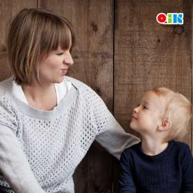 Mit Kindern im Gespräch - auch während der Wiederaufnahme des Regelbetriebs. Praxis-Kurs