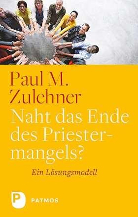Naht das Ende des Priestermangels? Ein Lösungsmodell