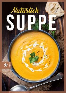 Natürlich Suppe
