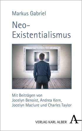 Neo-Existentialismus