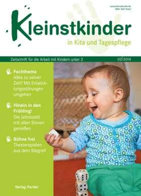 PDF: Kleinstkinder 2/2014