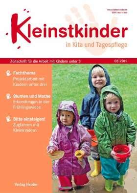 PDF: Kleinstkinder 3/2015