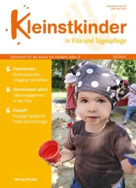 PDF: Kleinstkinder 5/2014