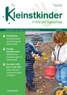 PDF: Kleinstkinder 6/2014