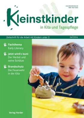 PDF: Kleinstkinder - 6/2016
