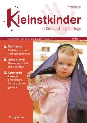 PDF: Kleinstkinder 7/2014