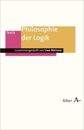 Philosophie der Logik
