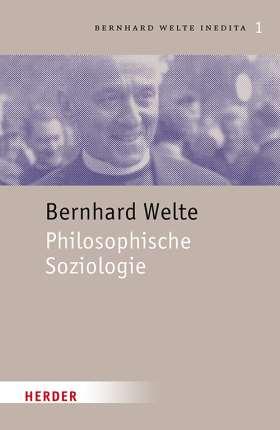 Philosophische Soziologie