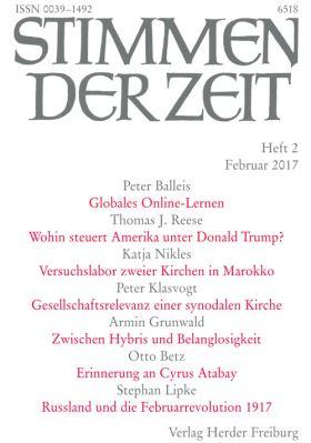 """Politische Normen zwischen Neutralitätsprinzip und öffentlicher Rechtfertigung. Zu Patrick Zolls Studie """"Perfektionistischer Liberalismus"""""""