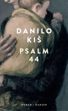 Psalm 44. Roman
