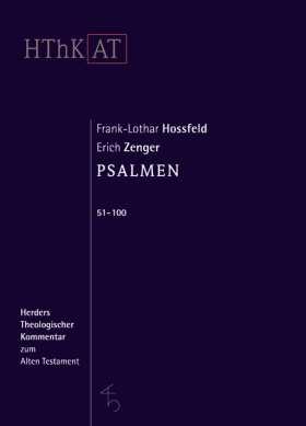 Psalmen 51-100