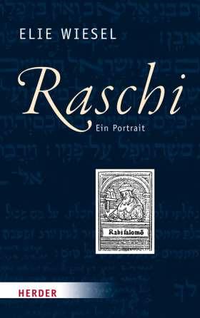 Raschi. Ein Portrait