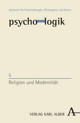 Religion und Modernität