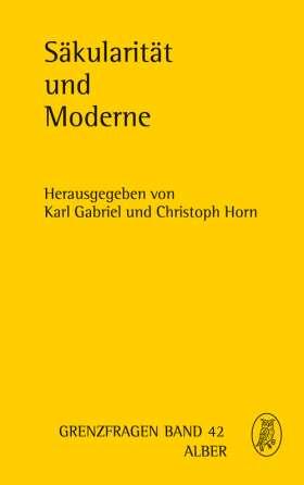 Säkularität und Moderne
