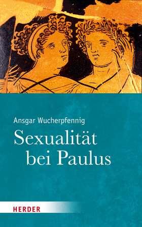 Sexualität bei Paulus