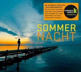 Sommernacht