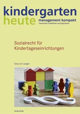 Sozialrecht für Kindertageseinrichtungen
