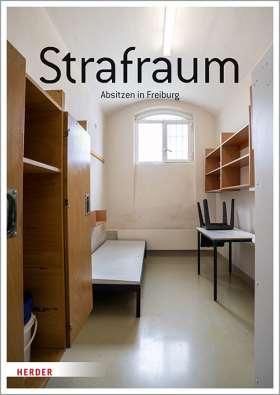 Strafraum. Absitzen in Freiburg