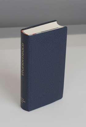 Stundenbuch - Die Feier d. Stundengebetes - Für d. kath. Bistümer d. dt. Sprachgebietes. Bd. 1. Advent und Weihnachtszeit (mit Lektionar I/1)