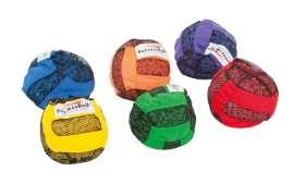 Success Ball, 6er Sets- verschiedene Gößen