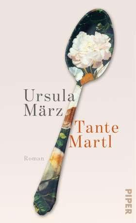 Tante Martl. Roman