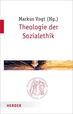 Theologie der Sozialethik
