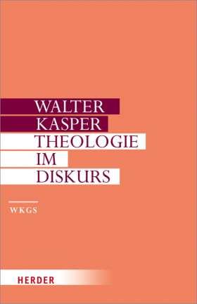 Theologie im Diskurs