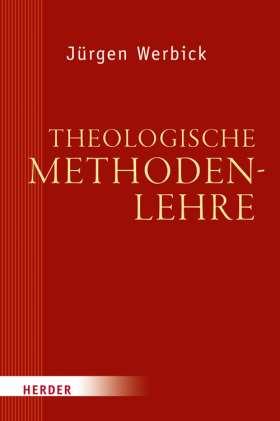 Theologische Methodenlehre