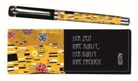 Tintenroller Gustav Klimt