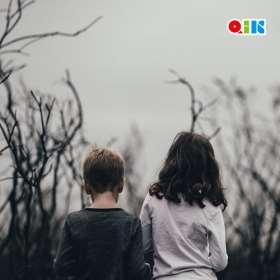 Trauerarbeit: Begleiten Sie Kinder und Eltern. Praxis-Kurs