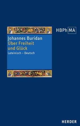 Über Freiheit und Glück. Untersuchungen zum 10. Buch der Nikomachischen Ethik des Aristoteles