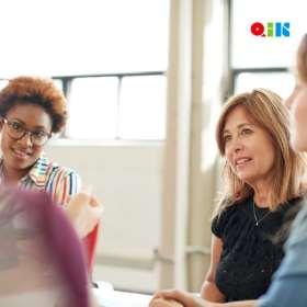 Vielfalt als Stärke nutzen - Teamentwicklung in der Kita. Praxis-Kurs