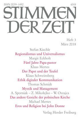 Vorhof des Dialogs. Das andere Gesicht der polnischen Kirche