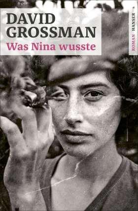Was Nina wusste. Roman