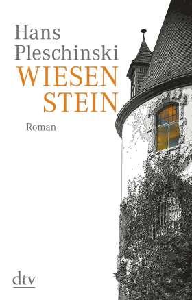 Wiesenstein. Roman