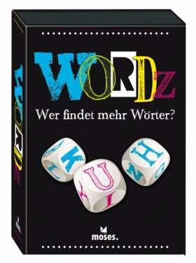 Wordz