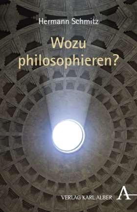 Wozu philosophieren?